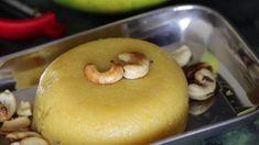 Mango Kesari/Mango Sheera