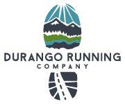 Running Company, Running Club, Marathon, Shirt, Dress Shirt, Marathons, Shirts