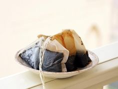 Handy uses for used tea bags.Who knew the humble tea bag could be so useful?