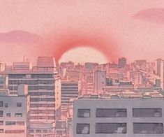 Retro anime aesthetic wallpaper 65 New ideas Peach Aesthetic, Aesthetic Words, Aesthetic Images, Aesthetic Backgrounds, Aesthetic Iphone Wallpaper, Aesthetic Anime, Aesthetic Wallpapers, Aesthetic Vintage, Aesthetic Japan