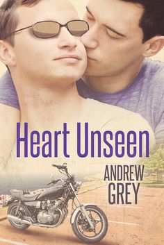 Lataa tai Lukea Verkossa Heart Unseen Ilmainen Kirja PDF/ePub - Andrew Grey, A Hearts Entwined Novel As a stunningly attractive man and the owner of a successful chain of auto repair garages,. Thing 1, What To Read, Attractive Men, Romance Novels, Film Movie, Paperback Books, Book 1, Book Format, Cover