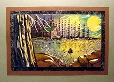 Stampbord.com - Ampersand Art Supply (800) 822-1939