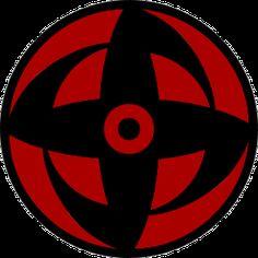 Shisui-Obito Eternal Mangekyou Sharingan by Dion-Raz on DeviantArt Sasuke Uchiha, Boruto, Sasuke Eyes, Sharingan Eyes, Naruto Powers, Naruto Oc Characters, Eyes Artwork, Naruto Gif, Eyes