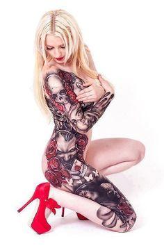 #tattoo #tattoos #ink #inked