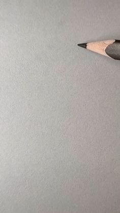 Easy Pencil Drawing for children drawings videos Easy Pencil Drawing for children Easy Drawings For Kids, Cool Art Drawings, Pencil Art Drawings, Doodle Drawings, Drawing For Kids, Animal Drawings, Doodle Art, Children Drawing, Drawing Sketches