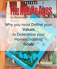 If you are new to homeschooling, you have already found that you have to contend with a myriad of choices and voices.