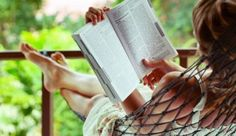 The Best (Budget-Friendly) Wellness Retreat Girl Reading Book, Woman Reading, Reading Lists, Book Girl, Funny Photo Effects, Book Wallpaper, Wallpaper Gallery, Girl Wallpaper, Nature Wallpaper