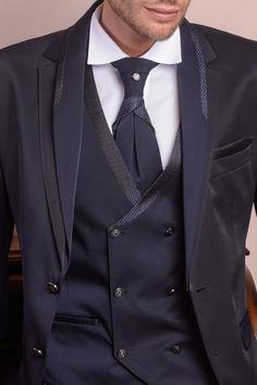 m102-luxusny-pansky-oblek-svadobny-salon-valery