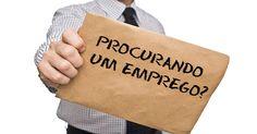 Sinal dos tempos: plano de cafeteria no ambiente corporativo - Entenda mais clicando aqui ⤴⤴⤴ #pósgraduaçãoNEWS #gestão