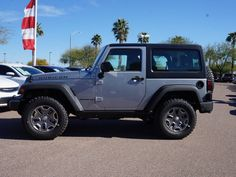 Jeeps For Sale Michigan Jpeg - http://carimagescolay.casa/jeeps-for-sale-michigan-jpeg.html