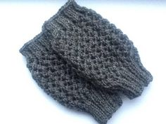 Gifts For Mum, Mother Day Gifts, Mitten Gloves, Mittens, Knitting Yarn, Hand Knitting, 40 Degrees, King Cole, Fabric Gifts