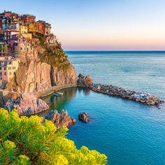 #Italy #Sea