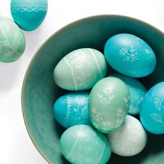 ovos-pascoa-rendados
