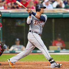 Vmart Tigers Baseball, Detroit Tigers, Lions, Baseball Cards, Bats, Sports, Hs Sports, Lion, Sport