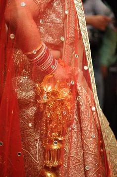 Mumbai weddings | Harsh & Shivani wedding story | Wed Me Good