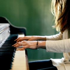 Your music takes me far away, your notes express my dreams, your passion infuses my soul, you have passed on a beautiful part of yourself that I too shall treasure, then pass on when the time is right.