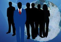 As 7 importantes habilidades de liderança que promovem a critividade e conectam as pessoas com os objetivos estratégicos da organização.