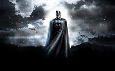 batman   Más fondos similares en las categorías: Batman , Comics