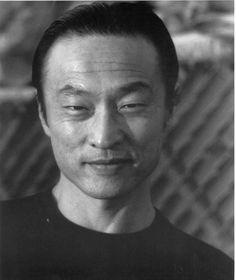 Nai'xyy Cary-Hiroyuki Tagawa - Actor (Planet of the Apes).
