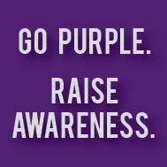 Change Your Avatar to support National Prematurity Awareness Month