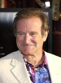 robin williams images | Robin Williams Says Too Much Money Is Bad!