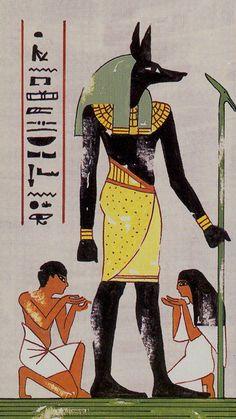 Death: Sphinx Tarot. Change, Exposure, Transition, Termination, Inevitability.