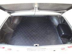 Fiat Coupe 2300 S coupè