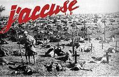 La Grande Guerra in rassegna al cinema