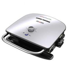 Top 13 Best Sandwich Maker Reviews (Feb, 2019) - Buyer's Guide Kitchen Tips, Small Kitchen Appliances, Kitchen Dining, Farmhouse Door, Panini Press, George Foreman Grill, Indoor Grill, Best Sandwich, Pan Bread