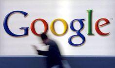 La Commissione Ue ha deciso di imporre a Google una multa record da 2,42 miliardi di euro, la più alta mai comminata dalla Ue, perché ha ...