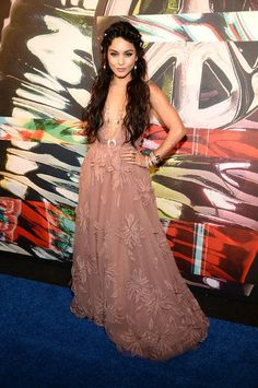 The best looks from the VMA's