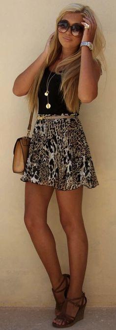 Heerlijke zomerse frisse outfit! #Vakantie #Vakantiehuizen #vakantiehuis #zomer