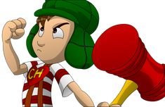 chaves-08 | Imagens PNG