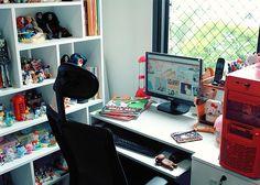 escritorio-justlia001
