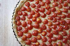 ... You little tart on Pinterest   Tarts, Onion tart and Strawberry tarts