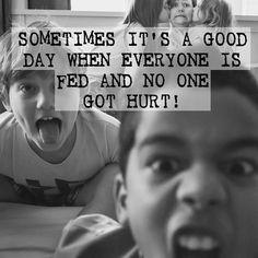 You know those days! http://instagram.com/p/uOYxCNKCn-/?modal=true
