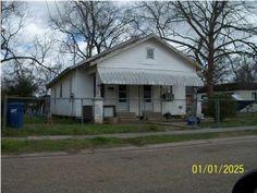 419 S Bienville, LAFAYETTE, LA 70501 - PRICE:$29,900 - BEDS:3 - BATHS:1