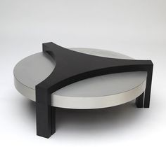 #city-furniture.be        #table                    #City #Furniture #ROUND #70'S #BRUSHED #ALUMINIUM #COFFEE #TABLE              City Furniture | ROUND 70'S BRUSHED ALUMINIUM COFFEE TABLE                                              http://www.seapai.com/product.aspx?PID=1429701