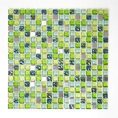 Mosaik Fliese Travertin Naturstein wei/ßgrau silber Antique Travertin f/ür BODEN WAND BAD WC DUSCHE K/ÜCHE FLIESENSPIEGEL THEKENVERKLEIDUNG BADEWANNENVERKLEIDUNG Mosaikmatte Mosaikplatte