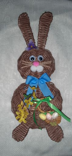 Teddy Bear, Christmas Ornaments, Toys, Holiday Decor, Animals, Activity Toys, Animales, Animaux, Christmas Jewelry