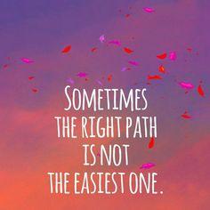 www.yogatraveltree.com #mantra #quote #yoga