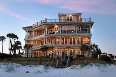 69 best best beach houses of destin images in 2019 rh pinterest com