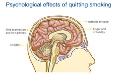 Want to stop smoking and end all nicotine use? More quit smoking cold than by all other methods combined. Learn their stop smoking secrets! Meet with Dr. Wayne Dees, a licensed clinical psychologist. Who has been helping my patients quit smoking and stay smoke free for the past 14 years in my private practice and other clinical settings. #Quitsmoking #Stopsmoking