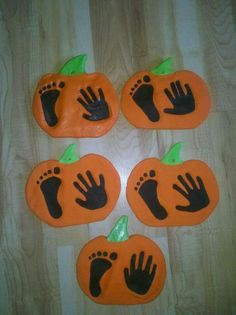 Love this idea! http://parkersmommy22.blogspot.com/2012/10/happy-halloween.html?m=1