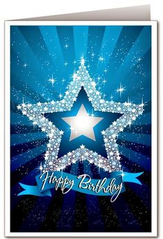 Happy Birthday Wishes.Just wanted to say Happy Birthday Sparkle! I didnt know it was your birthday until I saw a bday pin! Hope you had a beautiful day! Rejoice in His love. Birthday Wishes And Images, Happy Birthday Pictures, Birthday Wishes Cards, Happy Birthday Messages, Happy Birthday Greetings, Birthday Quotes, Male Happy Birthday Images, Bild Happy Birthday, Happy Birthday Male Friend