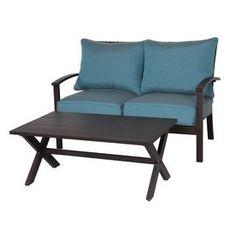 51 Best Deck Images Outdoor Furniture Sets Outdoor