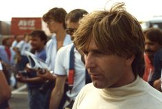 Manfred-Winkelhock-Netherlands-1984