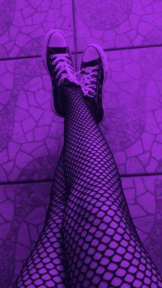 6 Best Hip Exercises for Women Health : Sport for Women in 2020 - Frau Violet Aesthetic, Dark Purple Aesthetic, Lavender Aesthetic, Aesthetic Colors, Bad Girl Aesthetic, Aesthetic Photo, Aesthetic Pictures, Neon Purple, Purple Walls