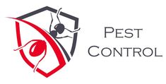 Pest Control Logo: 20 Templates and Stunning Logo Designs from Professional Designers - Template Sumo Rat Pest Control, Pest Control Services, Types Of Bugs, Types Of Insects, Black Ants, Logo Psd, Logo Desing, Logo Samples, Funny Frogs