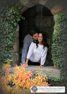 Michelle & Matt #engagementphotos #newlyengaged #engagementideas #awardwinningphotography #weddingphotography #engagementphotography #pureplatinumparty